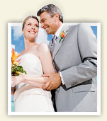 Choice of Thai Wedding